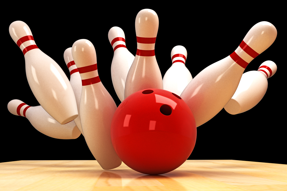 Useful Information About Bowling