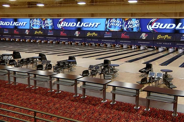 A Useful Guide to the South Point Casino Bowling Experience